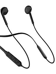 cheap -LITBest s6 Wireless Bluetooth 5.0 Sports Sport Fitness