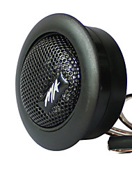 cheap -35W Car Tweeter Speaker Car Refit Loud Horn Trumpet General Use