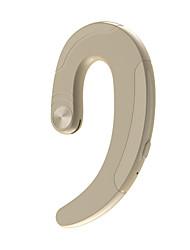 Недорогие -Близнецы двойная костная проводимость беспроводная Bluetooth-гарнитура стерео спортивные наушники