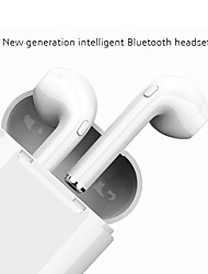 cheap -Mini Wireless Bluetooth Earphones With Charging Box Stereo True Earbuds Headsets Earpieces for Iphone Android
