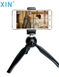 Недорогие -Bexin MS05 для мобильных телефонов 20 см стоит