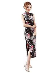 Vestiti Eleganti Cinesi.Negozio Cinesi Vestiti Online