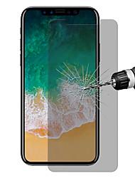 Недорогие -0.26mm 9h 2.5d дуги закаленное стекло экрана защитная пленка для iphone x