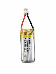 Недорогие -SYMA A20 A20W 3.7V 180mAh 1 ед. батарея Быстрая зарядка / Легкость