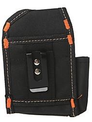 Недорогие -Vape карман талии сумка для электронных сигарет RDTA RDA распылитель сумки