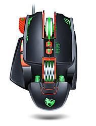 Недорогие -игровая мышь для ноутбука
