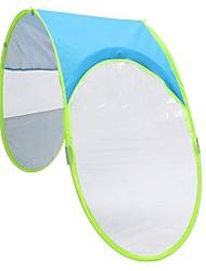 Недорогие -складной скутер электрический велосипед зонтик навес водонепроницаемый ветрозащитный чехол солнцезащитный