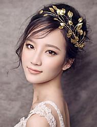 cheap -Women's Fashion Cute Princess Rhinestone Alloy Solid Colored