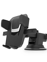 cheap -Universal Car Holder Windshield Suction Cup Mount Stand for Cell Phone GPS