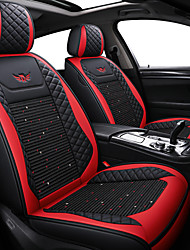 cheap -Car seat cover Four seasons  car cushion cover web celebrity  all-inclusive seat cover summer/five seats/general motors seat cover