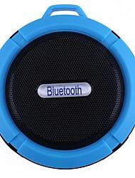 cheap -C6 Bluetooth Speaker Waterproof Speaker For PC