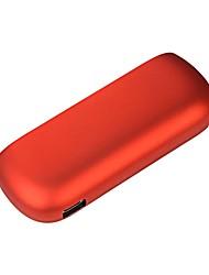 Недорогие -OEM DS-IQOS4 PY06 1 ед. Декоративная защитная лента / чехол / сумка Vape Электронная сигарета for Взрослый