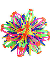 cheap -Squeeze Toy / Sensory Toy Stress Reliever Lovely Soft Plastic For Child's All