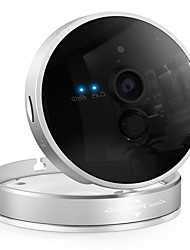 cheap -1080P Private module Night vision New  Wifi IP camera Max Support 128GB