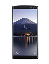 "cheap -DOOGEE BL12000 6 inch "" 4G Smartphone (4GB + 32GB 16 mp / 13 mp MediaTek MT6750T 12000 mAh mAh)"