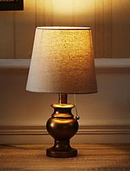 cheap -Modern Contemporary New Design Desk Lamp For Bedroom / Study Room / Office Metal 220V