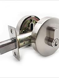 cheap -Invisible lock door lock, round lock, dark door lock, lock, office building, office lock