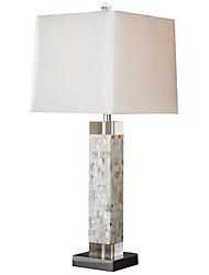 Недорогие -Настольная лампа Декоративная Традиционный / классический Назначение Девочки Оболочка 220-240Вольт