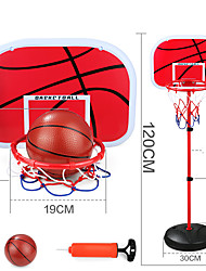 cheap -Basketball Toy Sports Kid's Toy Gift 1 pcs