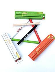Недорогие -LITBest ASSA Mixed Fruit Flavor E-Cigarette pen E Hookah 300 Puffs 5 ед. Vapor Kits Vape Электронная сигарета for Взрослый
