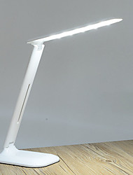 cheap -Desk Lamp Creative / Smart Home Modern Contemporary USB Powered For Study Room / Office Metal <36V