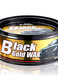 cheap -Car Auto Care Repair Wax Clean Wash Hard Polish Waterproof Layer Paint Scratch Removal Wax
