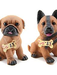 Недорогие -Резиновые игрушки Очаровательный для Детские Все