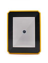 Недорогие -ст.л.&сканирование mp2600 настольный мобильный платежный ящик usb портативный сканер штрих-кода qr-код