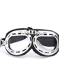 cheap -Unisex Motorcycle Goggles Sports Windproof / Goggles PC