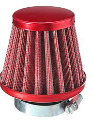 Недорогие -125cc двигатель воздушный фильтр очиститель грязи яма велосипед мини мотокросс sdg klx ssr ktm