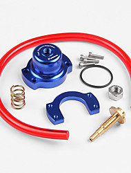 Недорогие -для honda acura civic racing регулируемый fpr регулятор давления топлива, манометр комплект