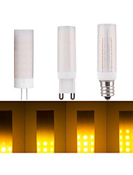 cheap -G4 G9 E14 2835SMD 36leds Flame Effect Three Flame Modes Flickering Flame Bulb for Christmas Halloween Patio Decorative Lamp