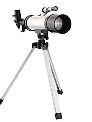 cheap -90X Monocular Professional Space Astronomic Telescope Portable Astronomical Refractor Telescope