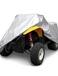 Недорогие -квадроцикл трактор крышка atv анти-уф дождь водонепроницаемый уф теплостойкий