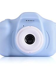 cheap -DJI M3 Action Camera 720p