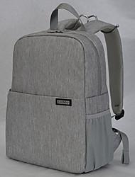 cheap -Backpack Camera Bag Waterproof Nylon