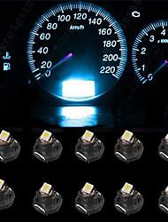 Недорогие -Мотоциклетные лампочки светодиодные стоп-сигналы для мотоциклов