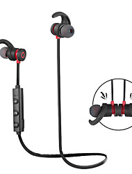 cheap -LITBest headphone S8 Wireless Bluetooth In Ear Mobile Phone Wireless