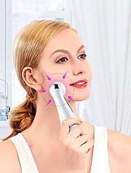 cheap -Facial Care for Women / Daily Women / Comfortable / Light and Convenient 100-240 V Portable / Restores Elasticity & Skin Luster / Comfortable