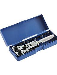 Недорогие -Для профессионалов Профессиональные инструменты для крепления винтов, гвоздей, сверла Металл