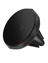 cheap -Car Holder 360 Degree GPS Super Magnetic Mobile Phone Holder
