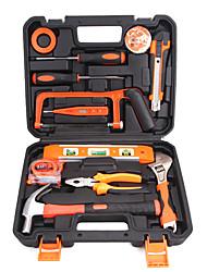 cheap -SATA Rustproof Measure Car Repair Inspection Hand Tool Home repair for car repair Woodworking