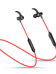 cheap -DACOM L15 Wireless Headphones Sports Bluetooth Earphone 5.0 Stereo IPX5 Waterproof Bluetooth Headset with Mic for Phone