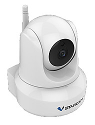 cheap -vstarcam c29s 1080p 2 million hd network camera wireless surveillance camera