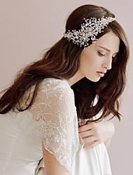 cheap -Women's Fashion Cute Princess Rhinestone Solid Colored