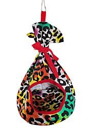 cheap -Bird Perches & Ladders Pet Friendly Focus Toy Felt / Fabric Toys Bird Oxford Cloth 30 cm