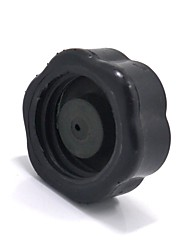 cheap -30MM Oil Tank Cap Cover For Yamaha Snoscoot SV80 PW50 PW 50