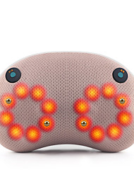 Недорогие -litbest массажер для тела lfk-0121 для спорта / ежедневный низкий уровень шума / многофункциональный