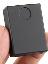 Недорогие -Factory OEM® инструмент N9 для Безопасность системы 9*5*2 cm 0.04 kg