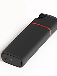 abordables -briquet mini caméra 1 mp ip caméra support intérieur 32 gb
